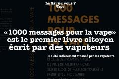 1000message
