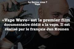 vapewave