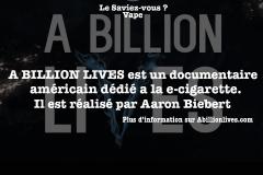 billionlives