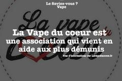 vapeducoeur